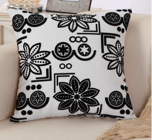 Supply Flocking cushion manufacturers to produce samples for