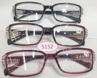 Direct manufacturers in elderly men and women in general are the explosion of presbyopic glasses