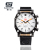 Internet GUOTE man watch large dial locomotive character Sports Watch