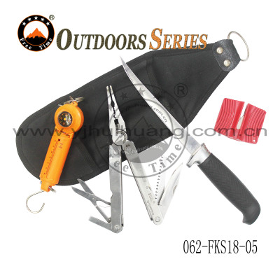 Outdoor fishing supplies leisure fishing supplies fishing supplies fishing fishing tools supplies