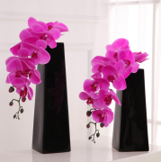 2016 high-end simulation of flower and flower package home decoration simulation flowers wholesale