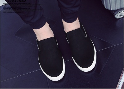 2018 new low canvas shoes, shoes, shoes, shoes, shoes, shoes, shoes, shoes