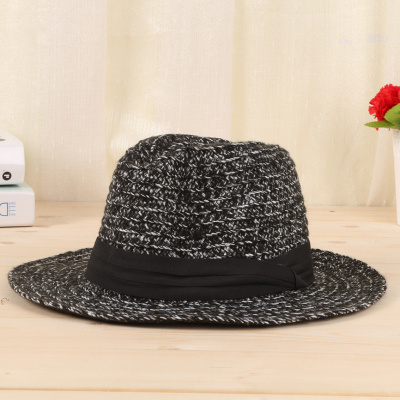 New style small hat female autumn and winter autumn warm hat female fashion spring and autumn.