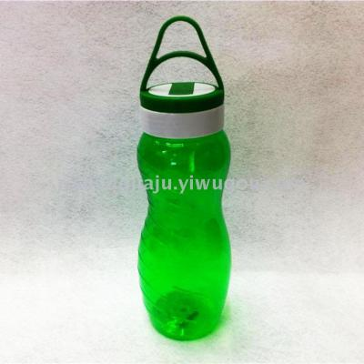 Activity trousers gourd-shaped space cup / cold water sports kettle RS-200514