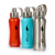 stainless steel insulation cup  readily children's students cartoon sports water bottle leakproof portable water bottle