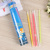 10*300mm fluorescent rod rod concert event Party sports event luminous toy