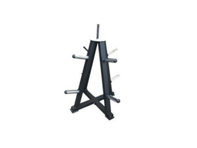 Hj-00234 fitness equipment barbell frame.