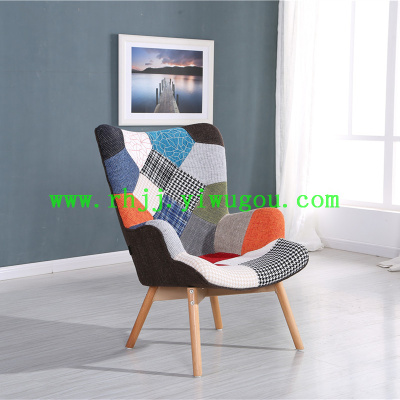 Terrific Supply Soft Backrest Chair Sofa Chair Living Room Bedroom Ocoug Best Dining Table And Chair Ideas Images Ocougorg