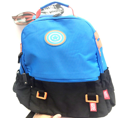 New physical store Disney BA5053 double shoulder casual backpack bag.