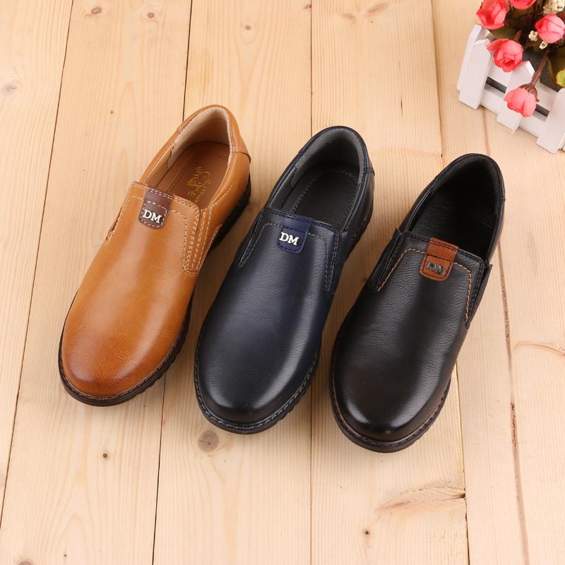 shoes fashion boys' shoes
