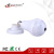 360 degree bulbs panoramic camera V380 orionis mobile remote wifi hd home monitor