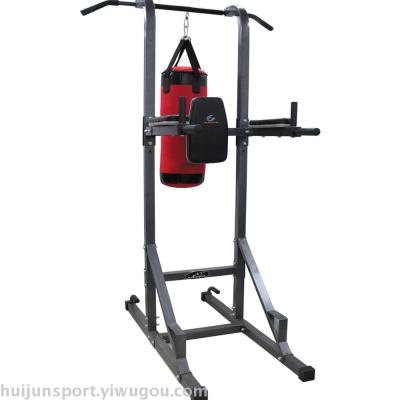 In the single comprehensive training arm trainer bars home fitness equipment