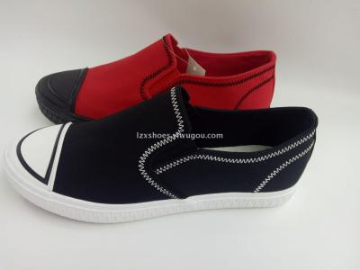 Men's casual shoes red chalkboard shoes, shoes, shoes, shoes, shoes, shoes, shoes, shoes, shoes.