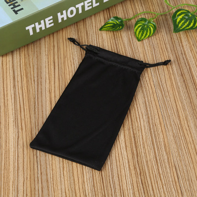 Factory wholesale direct selling bags closure bags Factory wholesale direct selling bags closure bags