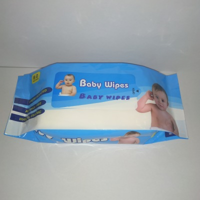 Baby wipes Baby wipes Baby wipes Baby wipes Baby wipes hand farts special 80 wipes paper 100 adult wholesale band covers