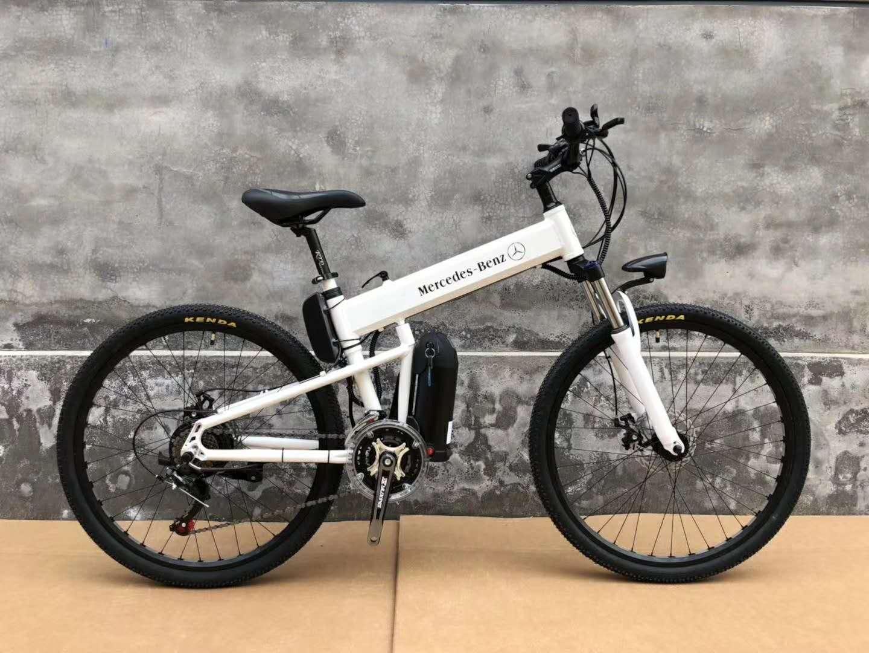 "Supply Bike 14 ""14 speed aluminum alloy lithium battery ... | hummer bike sale"
