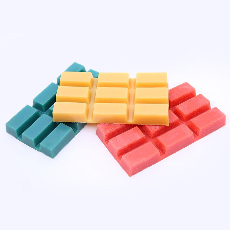 Supply Doll Wax 500g boxed paperless waxing Wax hot Wax squares