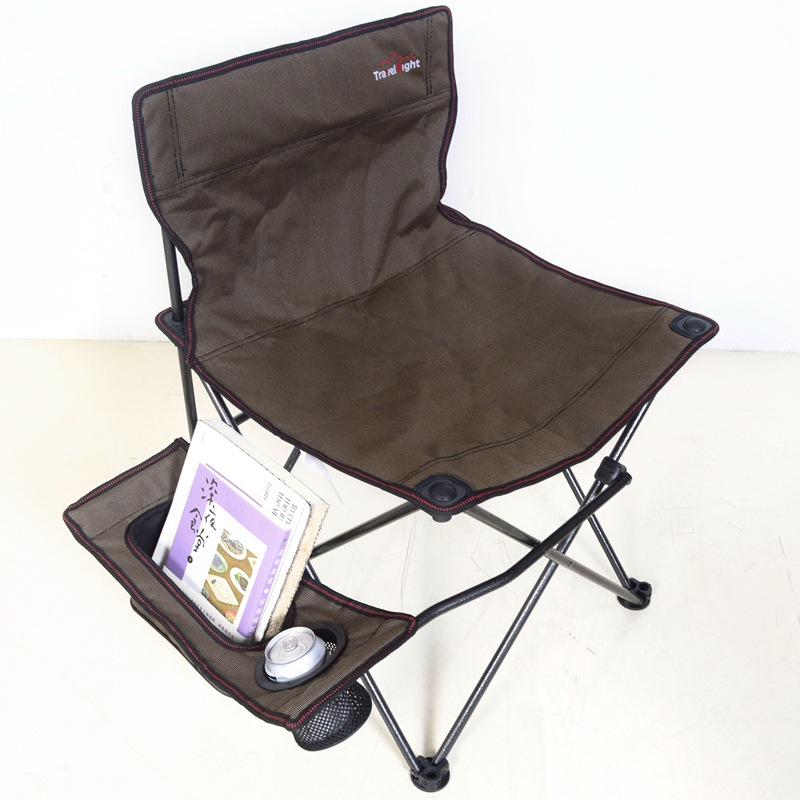 Plus Size Folding Chairs.Supply Plus Size Folding Chair Fishing Chair Outdoor Lounge
