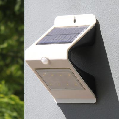 Supply Solar Energy Lamp Landscape Courtyard Lighting
