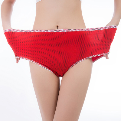 Yiwu exports Middle East qatari large style women's underwear 68015 spot cross-border hot bra underwear
