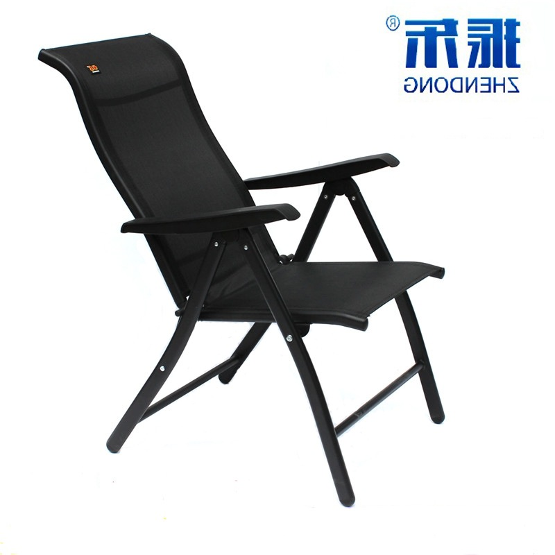 Tremendous Supply Zhendong Office Chair Computer Chair Conference Andrewgaddart Wooden Chair Designs For Living Room Andrewgaddartcom