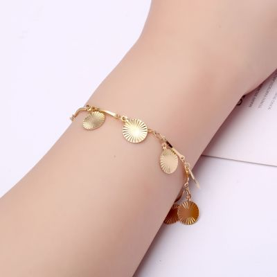 Amazon cross - border exclusive fashion fashion accessories girls diy jewelry wholesale tourist souvenirs spot