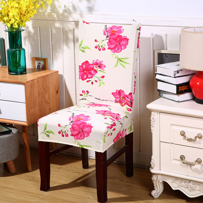 All-inclusive stretch chair cover chair cushion sofa cover sofa unit
