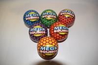 Vielseitiges B/üro Und Technik Gadget M/äĝ-n/ëtic Balls GONGYBZ N/ë/ödym-Super-M/äĝ-n/ê-Te M/äĝ-n/ët-Kugeln F/ür K/ühlschrank M/äĝ-n/ëttafel