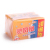 Spot Laundry Soap OEM Soap Laundry Soap Essential Oil Soap Box 48 Pack