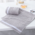 Tuo Ou Textile cotton letter towel 34*74cm 90g love yourself love your family