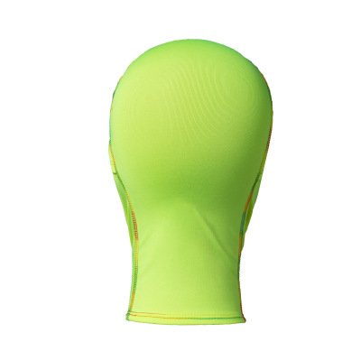 Outdoor Products Face Shield Summer Riding Mask Sunscreen Headgear Face Cover Breathable Mask Manufacturer